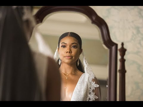 Being Mary Jane | Marathon Reflections Before the Series Finale