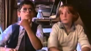 Дети с улицы Деграсси-16 серия (Конни приходит в суд)