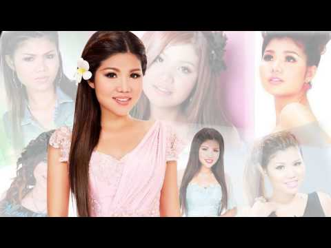 Meas soksophea ► Non Stop Collection Classic Song Khmer song