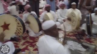 سامري زواج دلندح - حصررررري 2017 -2