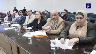 منتدى الاستراتيجيات الأردني يوصي بمراجعة شاملة لقانون اللامركزية لعام 2018 - (2-12-2018)