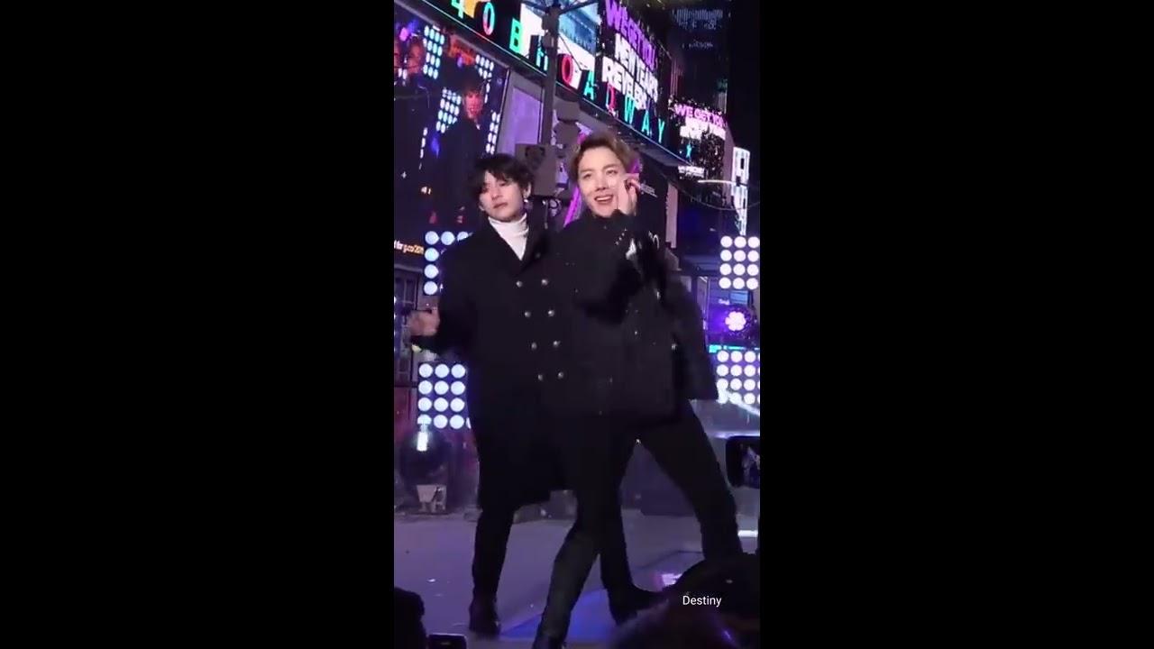 [방탄소년단 뷔] 20200102 BANGTAN BOMB #뷔 's Focus  #방탄소년단뷔 #BTSV #김태형