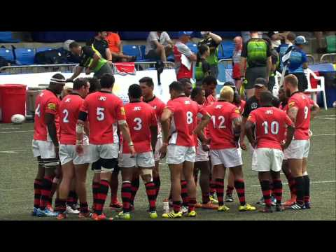 2016 GFI HKFC 10s – Match 9: BGC Asia Pacific Dragons vs. A-Trade Overseas Old Boys