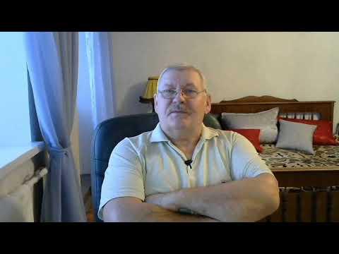 Как я выращиваю арбузы в открытом грунте | открытом | грунте | арбузы | в