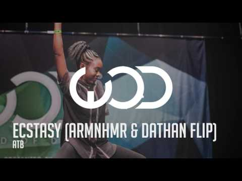 ATB | Ecstasy (Armnhmr & Dathan Flip)