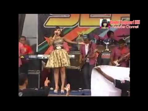 Dangdut Hot Koplo SERA - MUNAROH - INA SAMANTA Live Terbaru