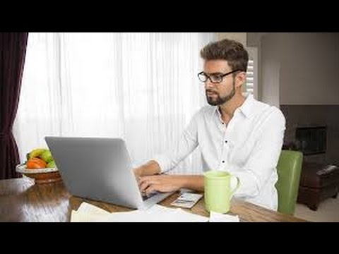 Online Degrees Part 8