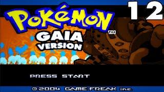 Nuzlocke sur Pokémon Gaia (FR) #12 : Retour sur la terre ferme