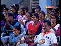 Pattimandram seg 1 i diwali spl 2017 i dt 18.10.2017 i vasanth tv