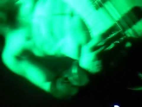 Symbols & In my sword i trust - Ensiferum en Colombia 28-05-2013♫