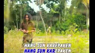 WAPTUBY.COM - Demy-Kanggo-Riko-dan-Sewates-Angen-Lagu-Banyuw