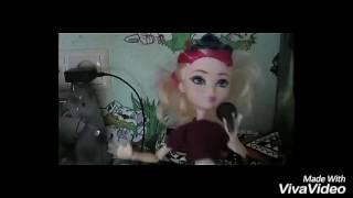 Песня Сони |лутшая актриса сериала