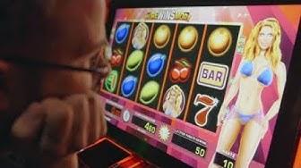 Jetzt mal ehrlich - Immer mehr Spielsüchtige und der Staat schaut zu - Doku Spielsucht