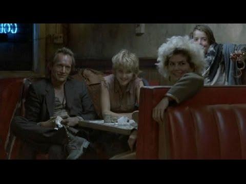 NEAR DARK (1987) MOVIE REVIEW: HORROR VAMPIRES KATHRYN BIGELOW