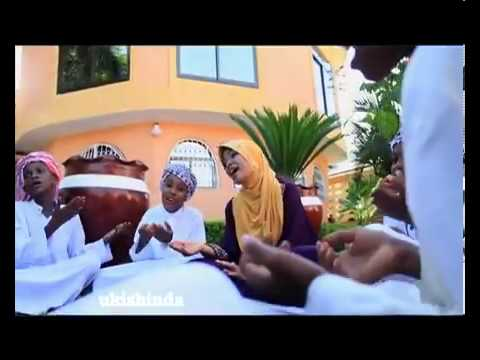Download Johayna Abdallah (al-shibib) Subira Jambo la Kheri