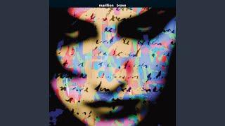 Marouatte Jam (1998 Remastered Version)