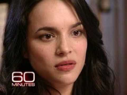 Eye to Eye: Norah Jones On Her Musical Style