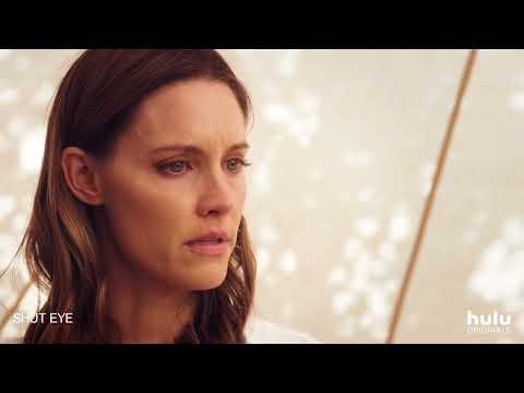 Shut Eye Season 2 Trailer Official 2017 streaming vf