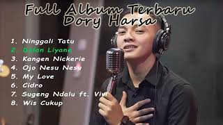 Dory Harsa Full Album 2020 MP3