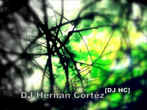 (NEW) DJ Hernán Cortéz- unknown