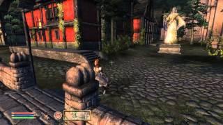 The Elder Scrolls IV: Oblivion Walkthrough Part 25 - Next of Kin(Full Playlist - http://bit.ly/1tNsaQ8 SUBSCRIBE - http://bit.ly/1pUYEFE Twitter - https://twitter.com/awsomoo8000 Twitch - http://www.twitch.tv/awsomoo8000 ..., 2014-08-08T18:00:13.000Z)