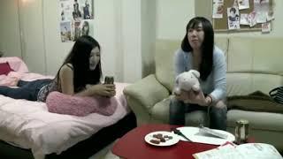 Download Video Bokep Jepang Mesum HD Movie 550 フランス、幸せのメソッド 嬢王ゲームロマンス 3 HD MP3 3GP MP4