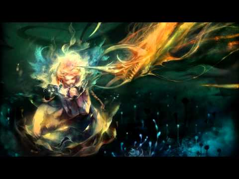 Nightcore - The Promise