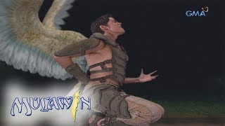 Gambar cover Mulawin: Full Episode 19