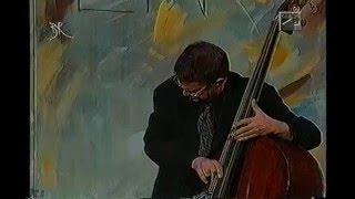 Baixar Charlie Haden & Kenny Barron: Live in Slovenia (1998)