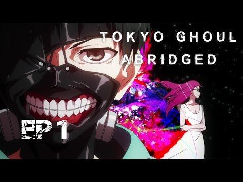 tokyo-ghoul-abridged:-ep-1