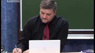 PT202 Rus 79. Обучение в церкви. План урока на тему