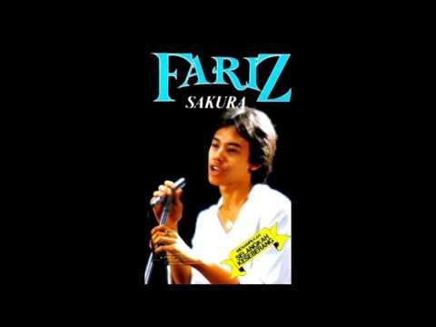 Fariz RM - Sakura