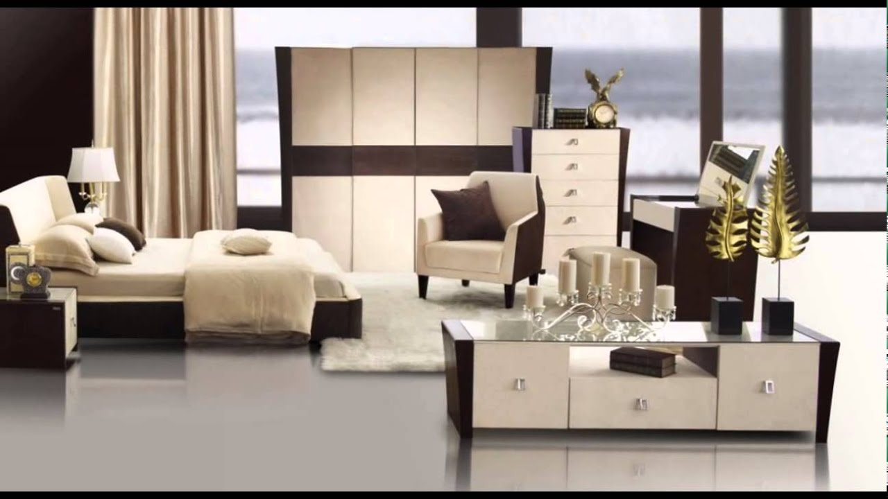 Online furniture store online furniture stores chicago for V furniture outlet palmdale