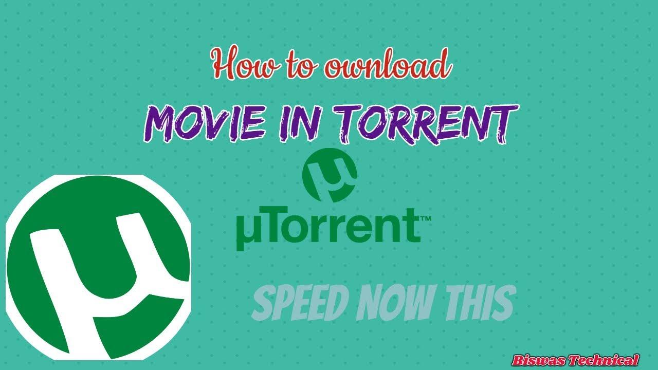 hindi movie torrent sites free download