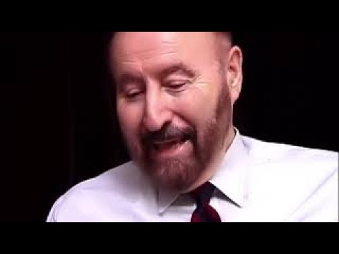 Pulling Energy from the Vacuum - Lt. Col. Thomas Bearden
