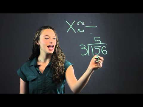How to Divide Numbers Without Remainders : Math Made Easy