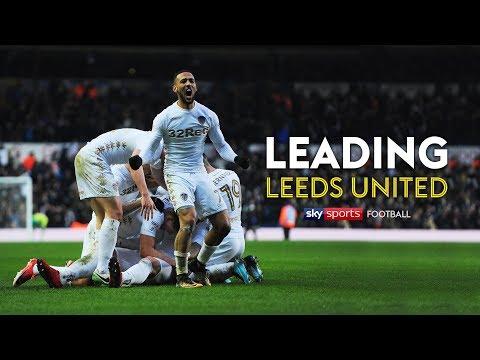 Will Marcelo Bielsa return Leeds to their glory days?   Leading Leeds United