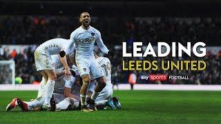 Will Marcelo Bielsa return Leeds to their glory days? | Leading Leeds United