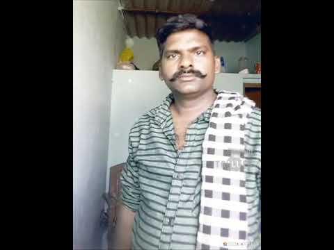 Chandra Mohan Naik, Pedarayudu dialogue Rajanikanth.