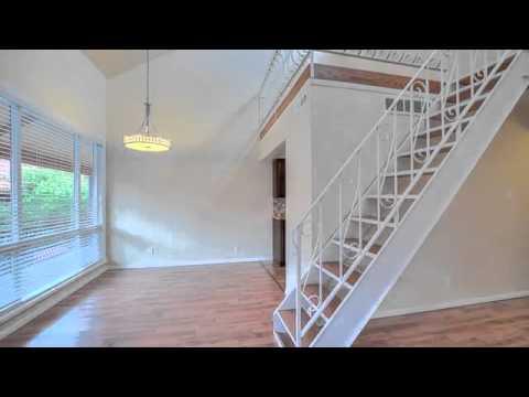 Sandia Shadows Apartments In Albuquerque, NM - ForRent.com