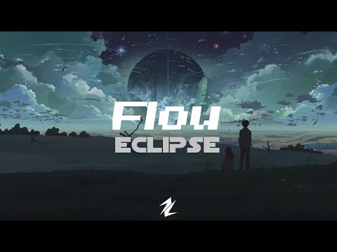 [LMMS Song] Flou - Eclipse