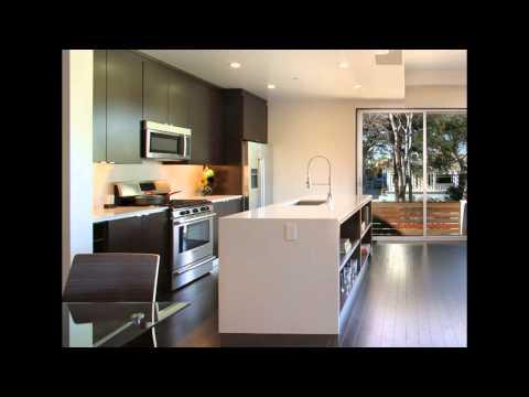 modern interior design firms los angeles the home design