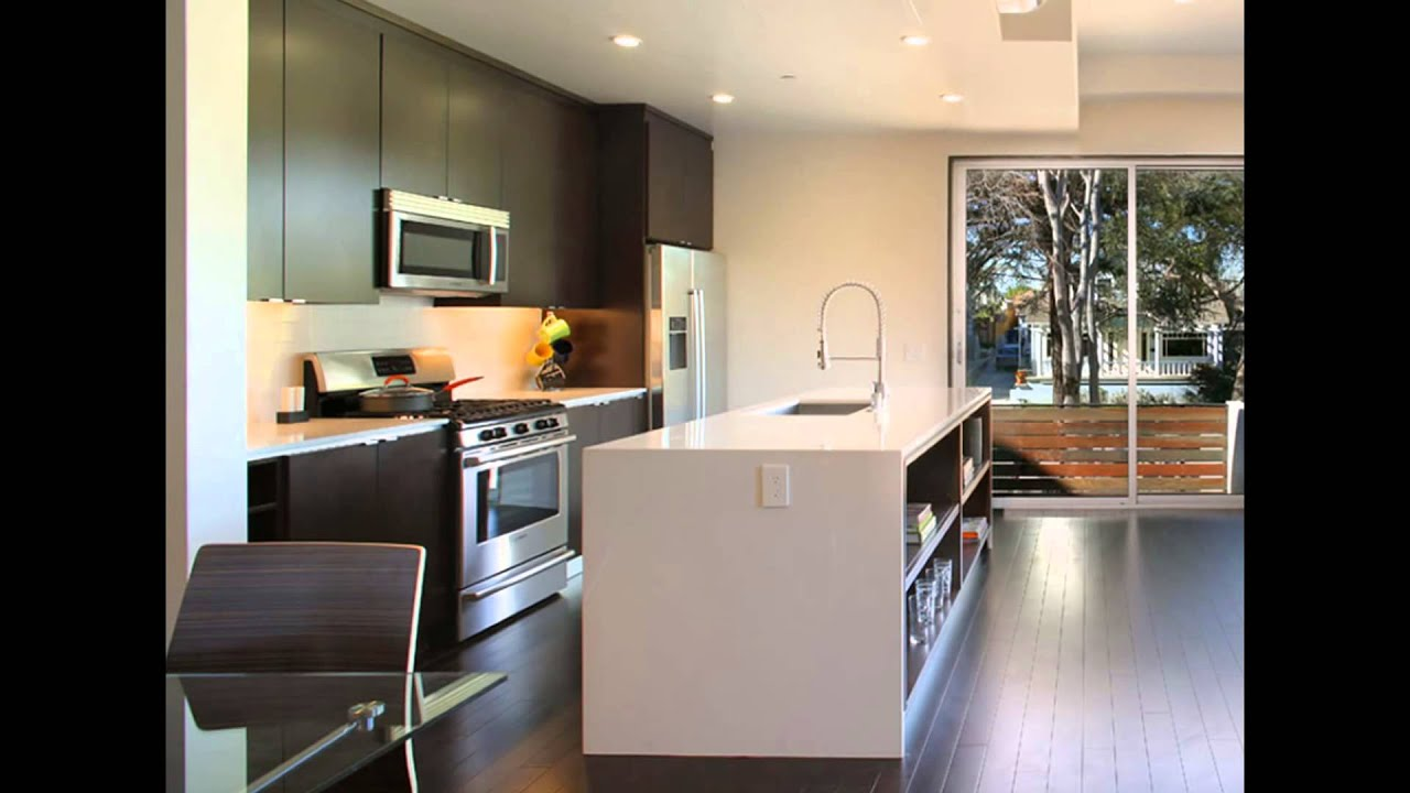 Best Modern Interior Design Ikea Kitchen Designer Los Angeles CA