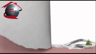 видео цена на шифер 8 волновой