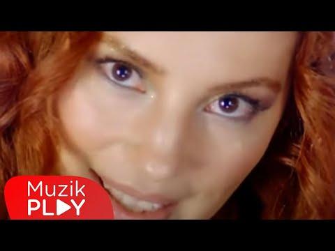 Meyra - Efendim (Official Video)