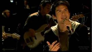 Christian Bautista - Cry For Help (HD)