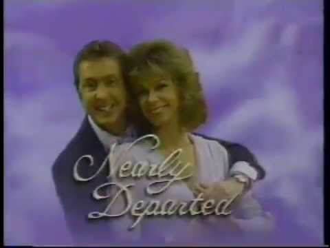 Nearly Departed 1989 NBC Series Premiere