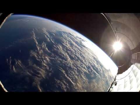 Carl Sagan - The Dream of Johannes Kepler