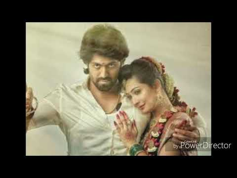 Best kannada ringtone from Mr and MrsRamachari