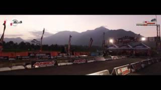 GAS POLLL SERI 3 AHRS INDONESIAN DRAG CHAMPIONSHIPS 2014 @GARUT